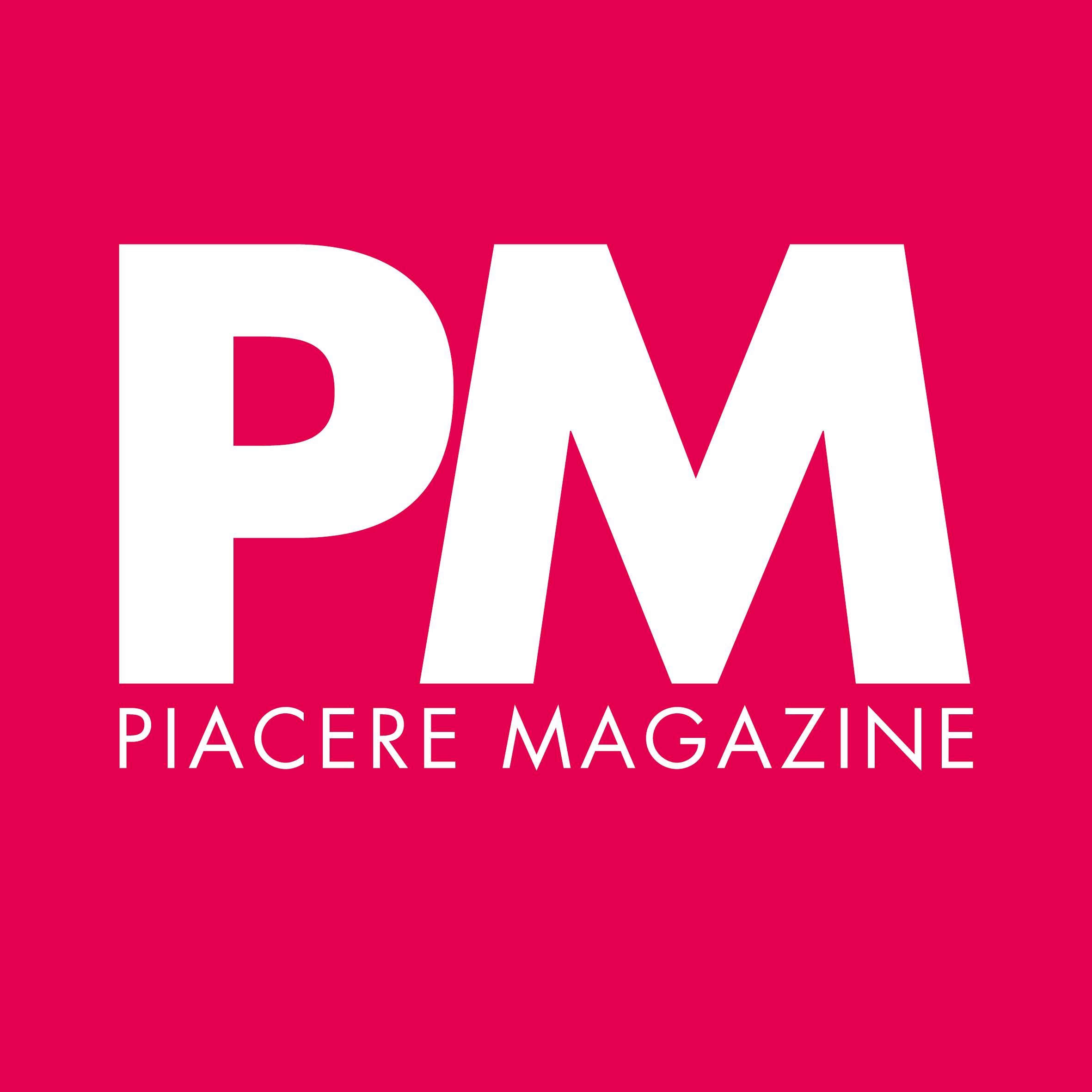PM PROVA 5