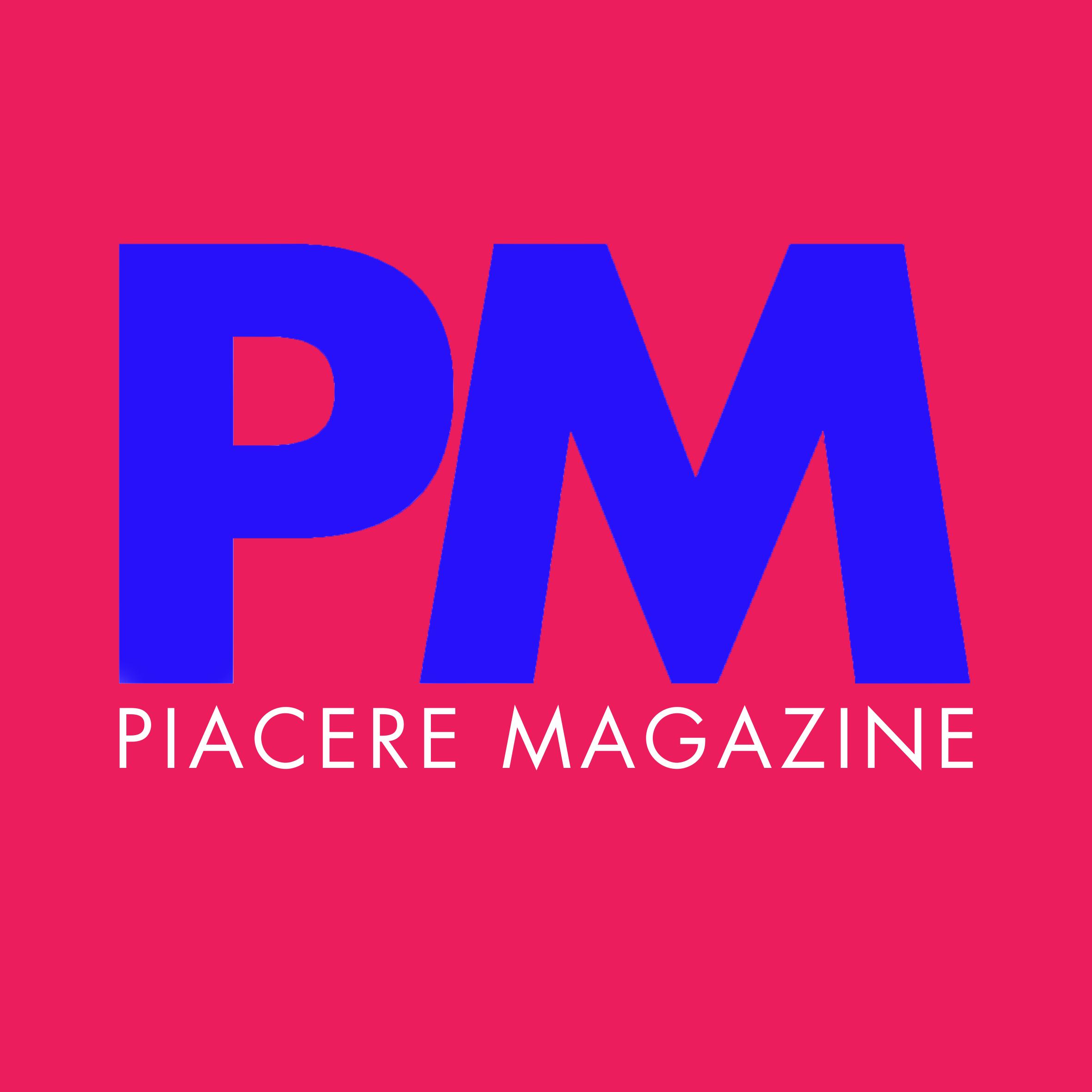 PM PROVA 3