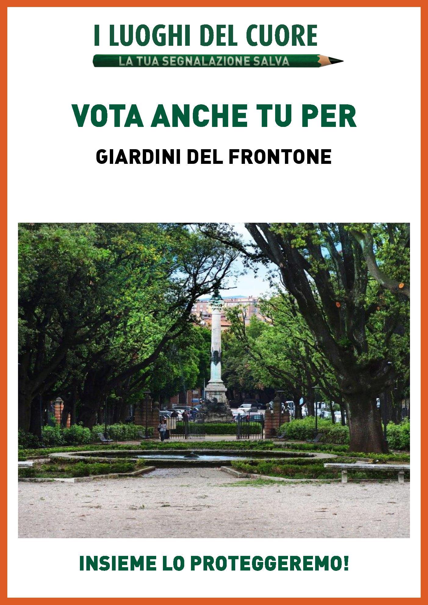 Fai_frontone
