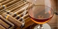 Cigar and Tobacco Festival
