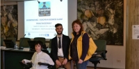 European Business Game: un successo per una squadra umbra